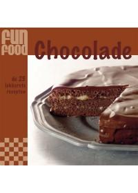 FunFood Chocolade