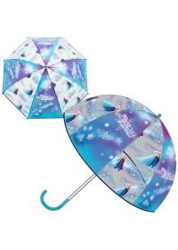 Frozen Bubble Paraplu V2