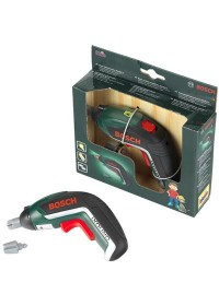 Bosch Speelgoed Boormachine Ixolino II
