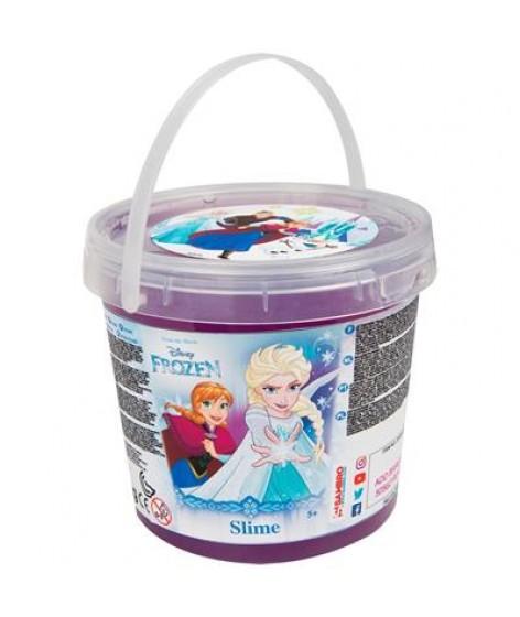 Frozen Slime 1kg