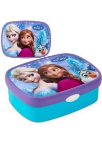 Mepal Frozen Lunchbox