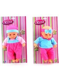 Baby Rose Babypop