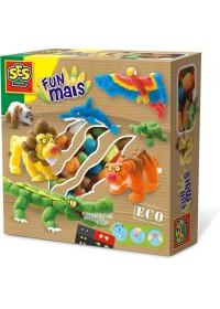 SES Funmais safari dieren