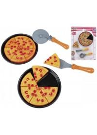Juniors Home Pizza Set