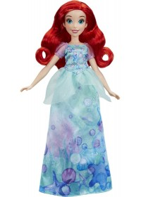 Disney Princess Ariel - Pop - 26,7 cm