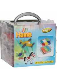 Hama 6701 Storage Box Small
