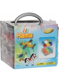Hama 6701 Storage Box Small