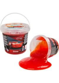 Cars Slime 1kg