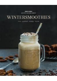 Wintersmoothies