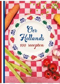 Oer-Hollands 100 recepten