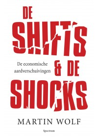 De shifts & de shocks