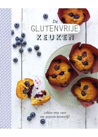 Gezonde keuken Glutenvrij