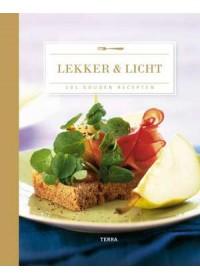 Lekker & licht