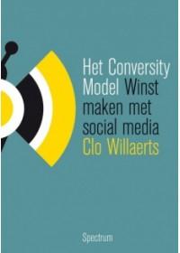 Conversity Model