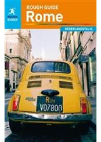 Rough Guide Rome