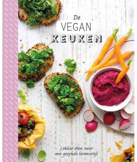 Gezonde keuken Veganistisch