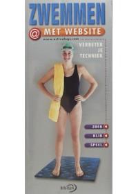 Zwemmen met website