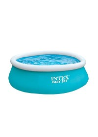 Intex Easy Set Pool 183x51cm