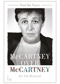 McCartney over McCartney (en The Beatles)