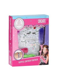 Create It Bff Leather S