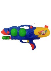 SUMMERTIME WATERPISTOOL L2000