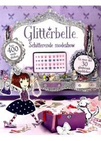 Glitterbelle, Schitterende