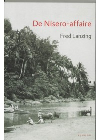 De Nisero-affaire