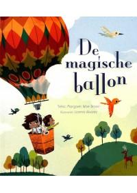 Magische ballon