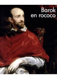 Barok en Rococo