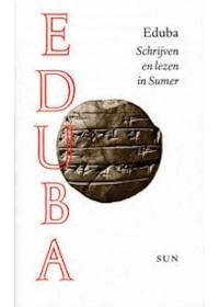 Eduba