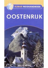 Reishandboek oostenrijk