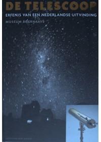 De telescoop