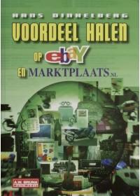 Voordeel halen op ebay en marktplaats.nl
