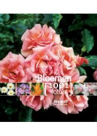 Bloemen 1001 Foto's