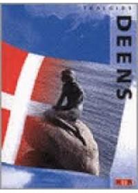Deens - taalgids