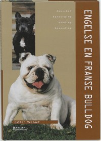 De Engelse en Franse Bulldog