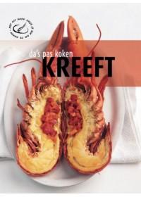 Kreeft / Druk Heruitgave