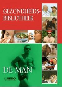Gezondheidsbibliotheek / Mannen