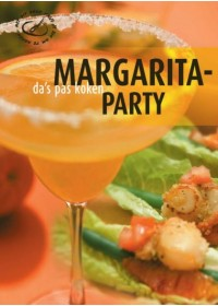 Margarita Party