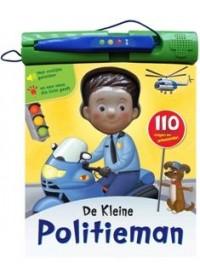 De kleine politieman