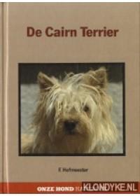 Cairn Terrier, De