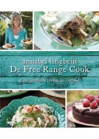De Free Range Cook