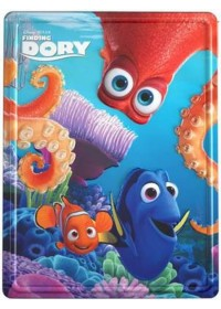 Disney Finding Dory Happy Tin
