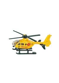 Siku Reddings Helikopter