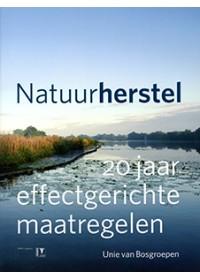Natuurherstel
