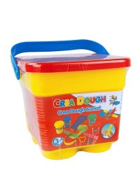 CREA DOUGH BUCKET