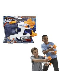 NERF SUPER SOAKER SQUALL SURG