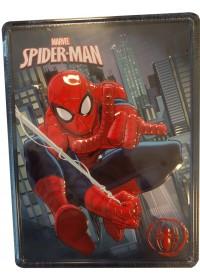 Marvel Spider-Man Happy Tin