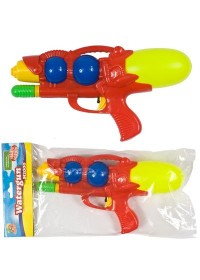 SUMMERTIME WATERPISTOOL M2000