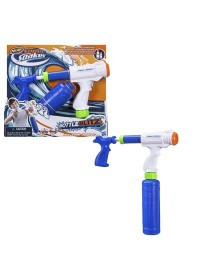 NERF Super Soaker Bottle Blit